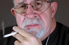 Understanding COPD and Emphysema