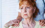 COPD in the Elderly