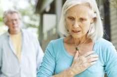 How to Prevent Acute Respiratory Failure Caused by COPD