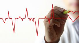 The Link Between COPD and Heart Failure