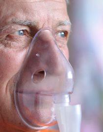 Understanding the Progression of COPD
