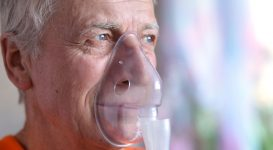 Understanding the Progression of COPD