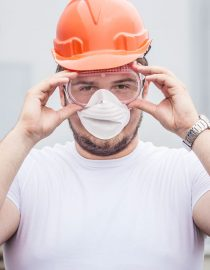 Occupational Considerations and COPD