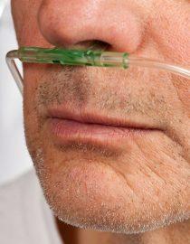 Improve COPD Symptoms