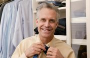 Choosing Clothes for COPD