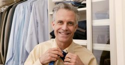 What Should You Wear If You Have COPD?