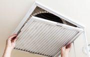 9 Ways to Ensure Clean Indoor Air