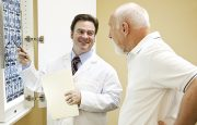 Chiropractic Care for COPD