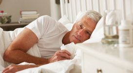 What Are the Risks of COPD and Pneumonia?