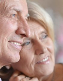 How to Maintain Hope With COPD