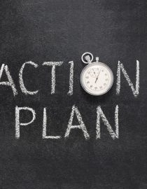 What Is a COPD Action Plan? And How Can it Help Me?