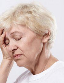 Is Dizziness a Symptom of COPD?