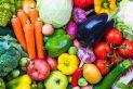 COPD Recipes