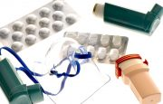 COPD Combo Therapy