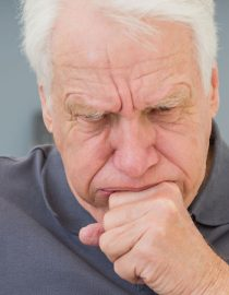 Preventing and Managing COPD Exacerbations