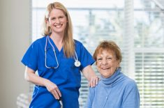 What You Need to Know About End-Stage COPD