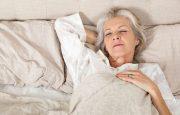 COPD and Sleep