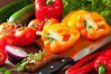 COPD Diet