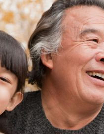 How to Cope With Visitors With COPD