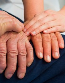 COPD and Dementia: What Is the Link?