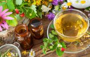 Alternative Therapies for COPD