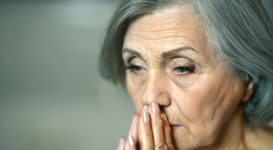 The Symptoms of COPD and What Causes Them