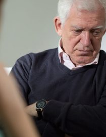The Importance of Therapy for COPD Patients