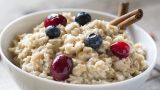 6 Tips for Getting Going in the Morning With COPD