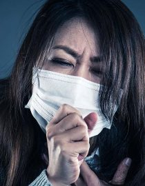 25 Common COPD Triggers to Be Aware Of