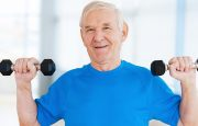 COPD and Physical Exercise