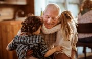 Is COPD Hereditary