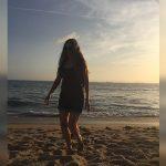My Story: Diane Urso