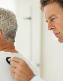 Everything You Need to Know About COPD and Pulmonary Edema