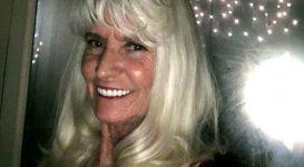 My Story: Rosemary Caudill