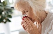 COPD and Allergies